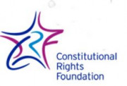 Constitutional Rights Foundation