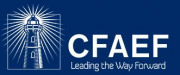 Commercial Finance Association Education Foundation