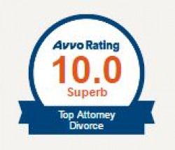 9 attorneys with perfect 10.0 AVVO scores!