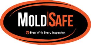 90-Day Mold Growth Warranty