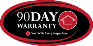 90-Day Structural / Mechanical Warranty