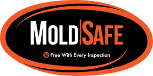 90-Day Mold Growth Warranty
