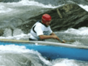 resurgens-orthopaedics-patient-continues-competitive-canoeing-after-multiple-surgeries