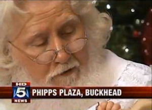 dr-paul-jeffords-stars-with-santa-on-fox-5-news