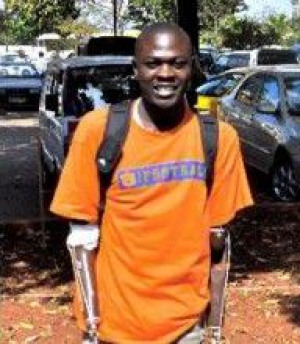 resurgens-orthopaedics-surgeon-helps-young-man-from-kenya-live-independently