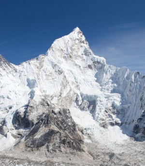 conquering-mt-everest-after-hip-replacement
