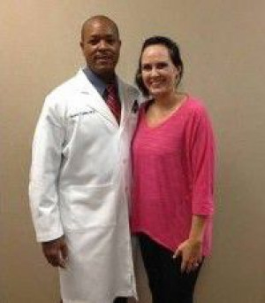 fayette-county-teacher-sings-praise-of-dr-maurice-goins-resurgens-staff-after-successful-scoliosis-correction-surgery