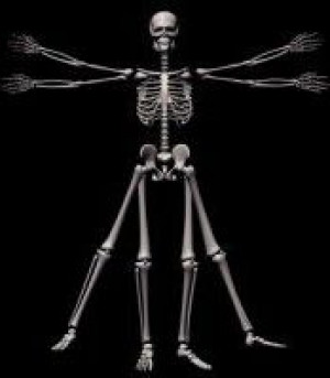 resurgens-orthopaedics-patient-is-bionic-man-following-four-successful-surgeries