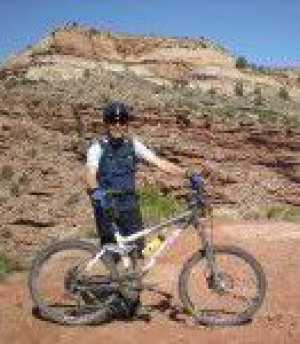 chris-callahan-61-finishes-advanced-142-mile-mountain-biking-trail-after-two-major-surgeries-at-resurgens