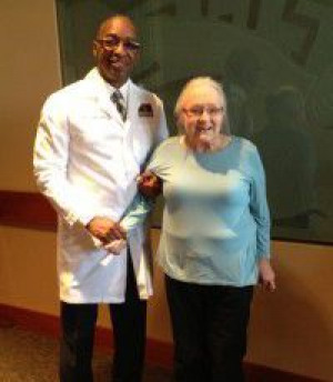 patient-walks-into-her-fifty-year-class-reunion