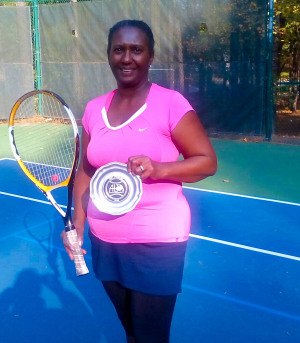 successful-surgery-and-physical-therapy-returns-tennis-player-to-the-court-