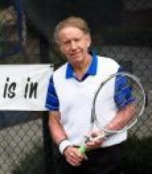 resurgens-helps-retired-tennis-pro-keep-playing-for-more-than-50-years