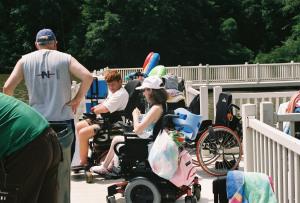 camp-collinswood-no-limits-summer-camp-2008-2014