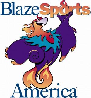 blazesports-2008-2014