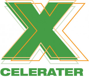 Get Your Business Going with X-Celerater