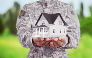 Why Veterans Make Great Real Estate Agents