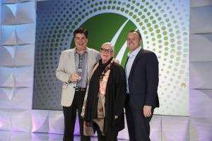 Metro Brokers Wins Big at FUSION