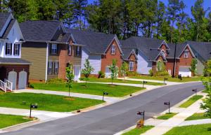 How to Choose Your Next Neighborhood