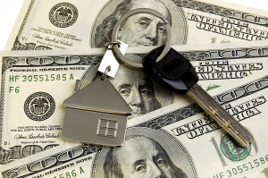 What Should I Price My Home At?