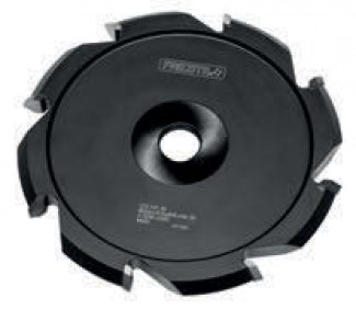 Series 4271 - V-Groove Cutter for Alucobond