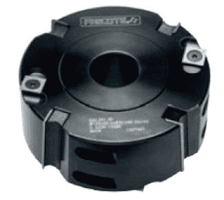 Series 4031 - Insert Rebate Cutter