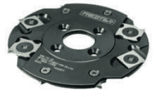 Series 3020 Insert Grooving Cutter