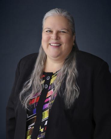 Patricia K. Buonodono