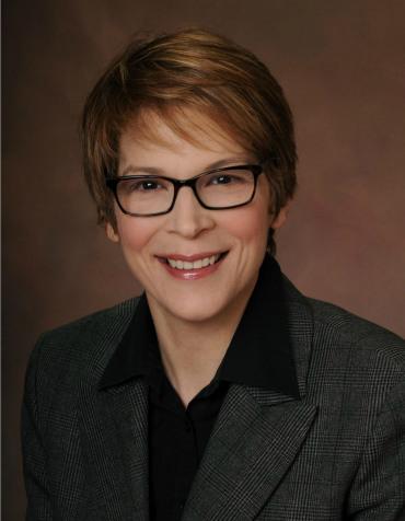 Laura Lynn Hoskins