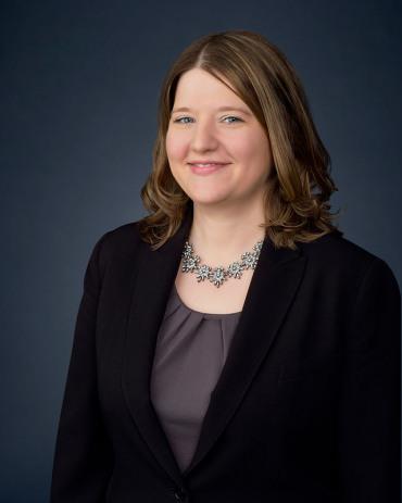 Lisa Marie Chambers