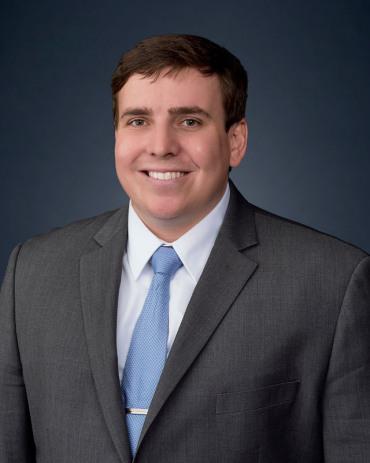 Blake L. Kilday