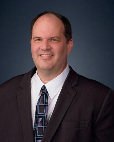 Adam M. Stein