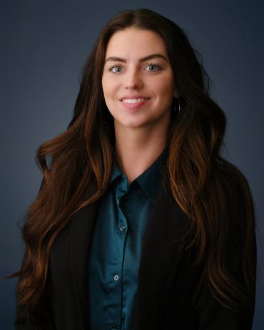 Kayla Upchurch