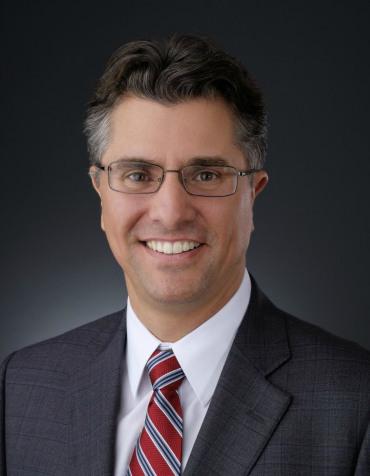 Todd A. Orston