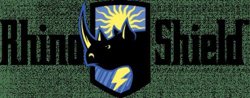 Rhino Shield - Never Paint Again logo