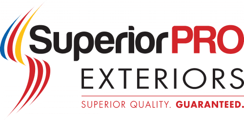 SuperiorPRO Exteriors - Windows logo