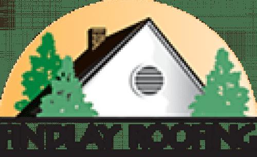 Findlay Roofing logo