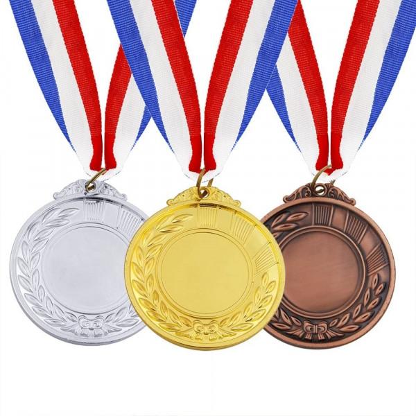 Vital Air Award Winning Tiered Plans
