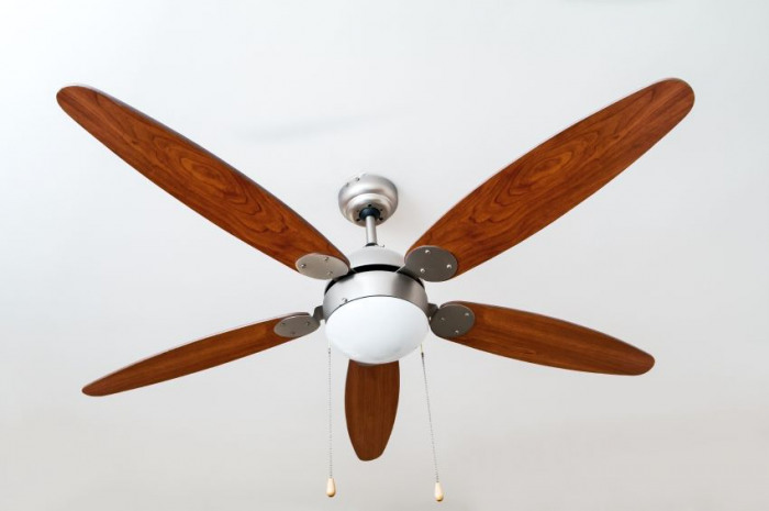 Ceiling fan installation reliable heating air can i install a fan myself aloadofball Gallery