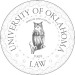 University of Oklahoma College of Law