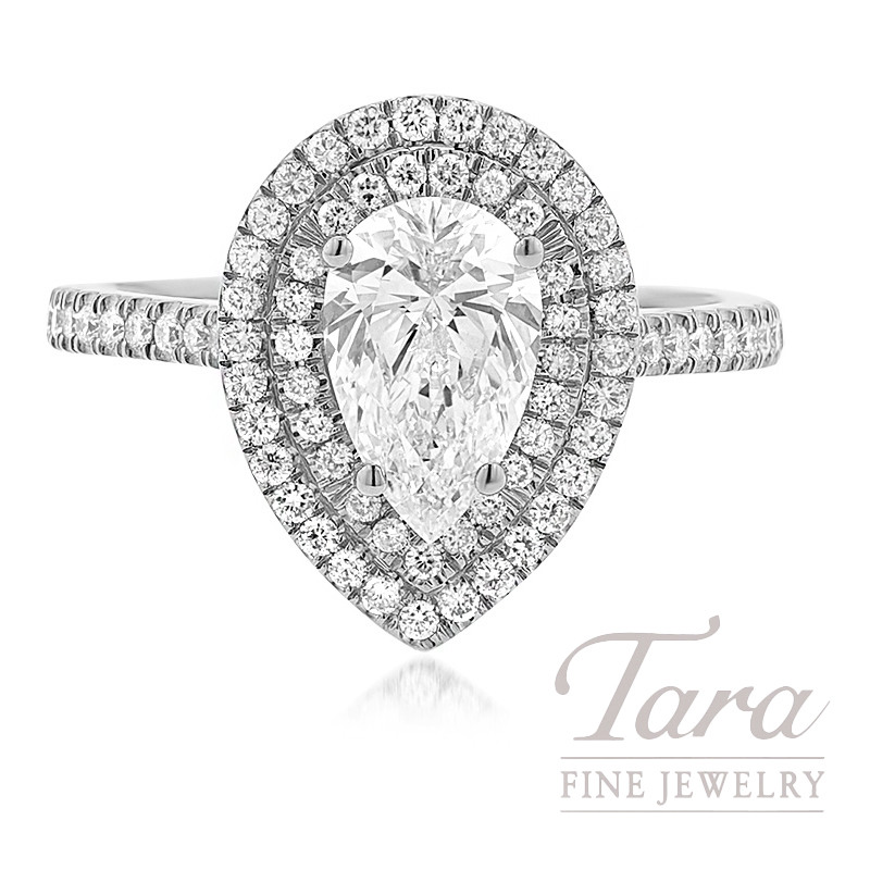 searcy engagement diamonds jewelry shop tara co for rings s home fine