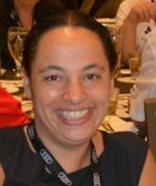 Erica Dailey