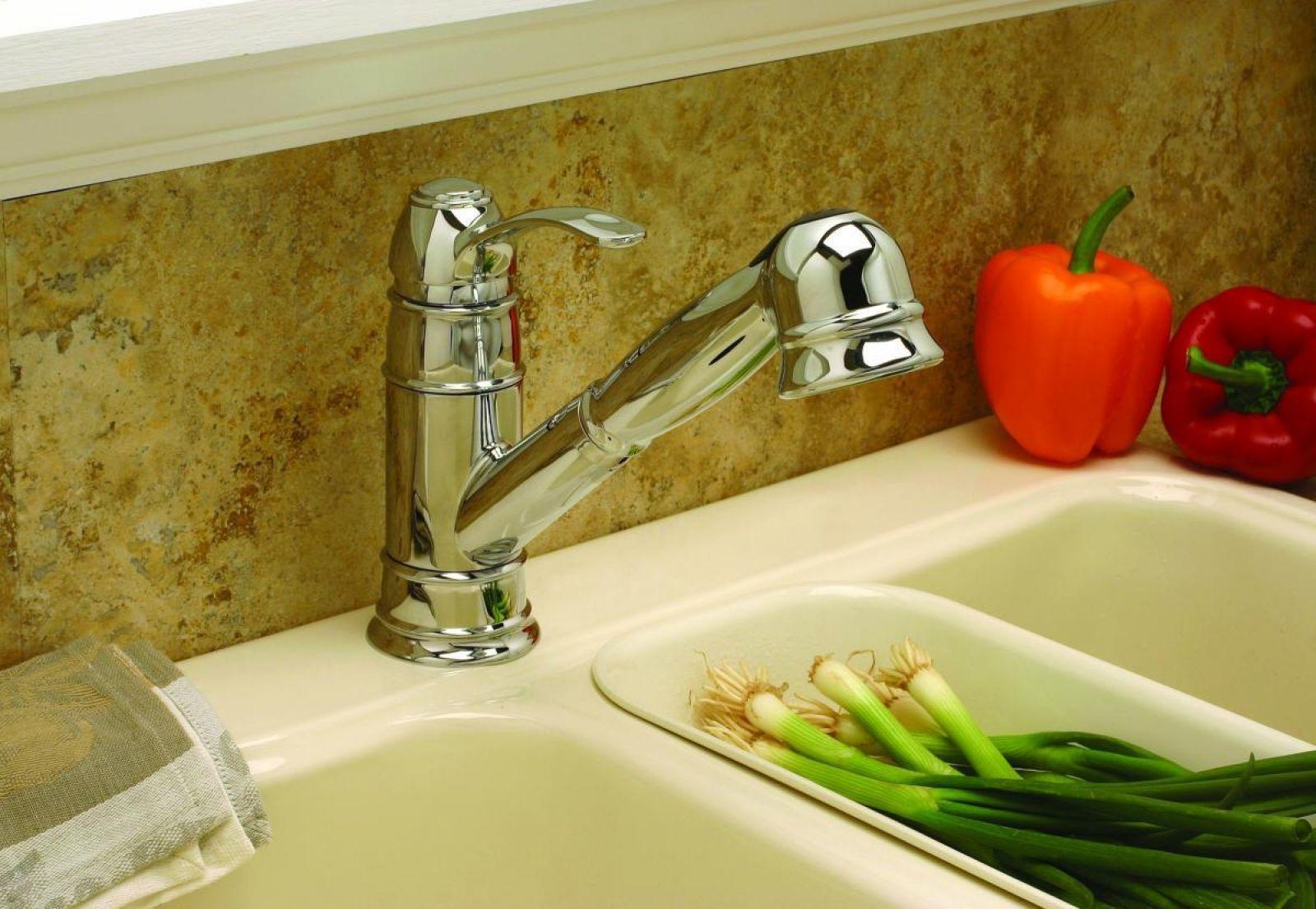 wellington kitchen faucet plumbers atlanta delta plumbing the rh deltaplumbingatlanta com kitchen fixtures atlanta kitchen faucet installation atlanta