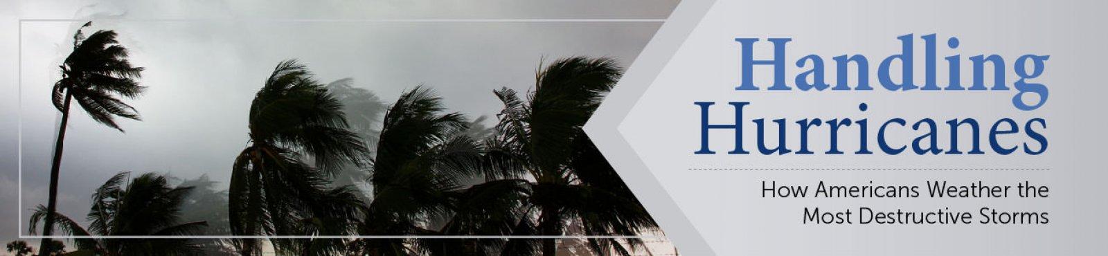 Handling Hurricanes image