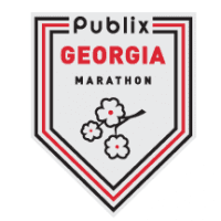 Logo for the race