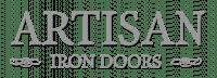 Doors Manufacturers
