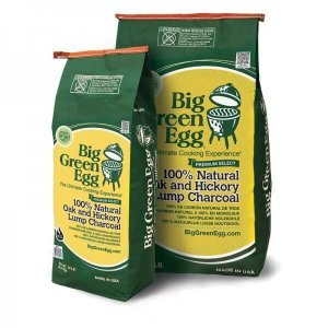 Big Green Egg Basic Eggcessories