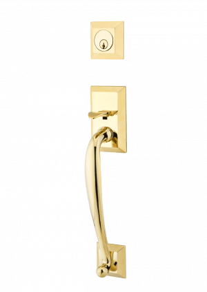 Door Hardware subpage title