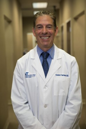 Howard Herman, M.D. image