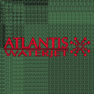 Atlantis WaterJet