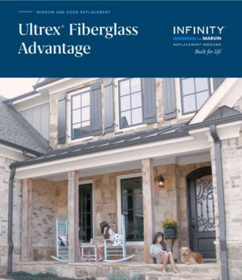 ULTREX Catalog